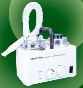 China_Ultrasonic_Nebulizer20108181608401